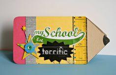 Teacher Appreciation Cards   ... talkin bout willis?: Video & Tutorial: Teacher Appreciation Cards