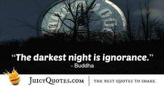 Buddha Quote - 125