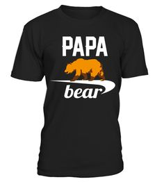 "# PAPA Bear father's day 2017 shirt .  Special Offer, not available in shops      Comes in a variety of styles and colours      Buy yours now before it is too late!      Secured payment via Visa / Mastercard / Amex / PayPal      How to place an order            Choose the model from the drop-down menu      Click on ""Buy it now""      Choose the size and the quantity      Add your delivery address and bank details      And that's it!      Tags: World's Best Farter I Mean Father Funny Dad Gift…"