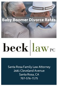 157 Best Family Law images in 2019 | Divorce, Law, Domestic