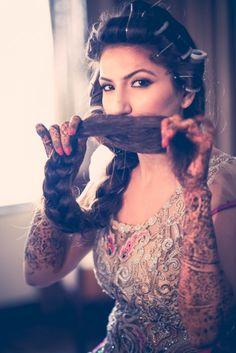 Mumbai weddings | Bhavik & Nandita wedding story | Wed Me Good