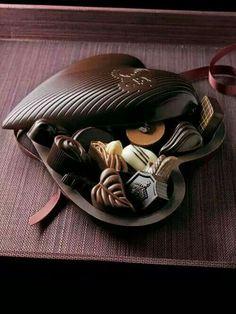 Soz cikolatalari