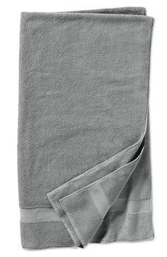 Nordstrom+at+Home+Hydrocotton+Bath+Sheet+(2+for+$90)+available+at+#Nordstrom