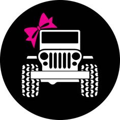 Jeep Stickers, Jeep Decals, Jeep Wrangler Accessories, Jeep Accessories, Country Girl Quotes, Jeep Renegade, Jeep Gladiator, Jeep Wrangler Unlimited, Jeep Life