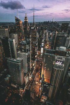 Times Square (jude_allen)