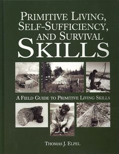 Participating in Nature: Wilderness Survival and Primitive Living Skills. Including wilderness survival & stone-age camping skills, primitive technology and nature awareness. Wilderness Survival, Camping Survival, Outdoor Survival, Survival Prepping, Emergency Preparedness, Survival Gear, Survival Skills, Survival Stuff, Bushcraft Skills