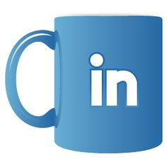 LinkedIn Must Have's for your Professional Brand. #LinkedIn #networking #B2B
