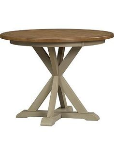 1000 Images About Tables On Pinterest Pedestal Dining
