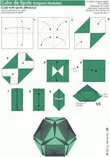 Find out about Origami Craft Origami 3d, Origami Design, Gato Origami, Origami Ball, Origami Dragon, Paper Crafts Origami, Oragami, Origami Pencil Holder, Origami For Beginners