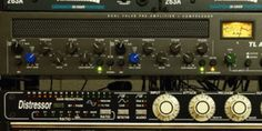 Compressors Made Simple