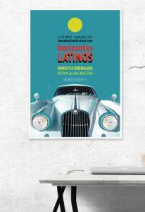 diseno-imagen-cartel-horizontes-latinos-festival-de-cine-de-san-sebastian-2017