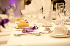 Our collection of 11 luxury hotels across Devon and Cornwall. Each hotel is totally individual and yet each offers the same exceptional service and care. Devon And Cornwall, Function Room, North Devon, Short Break, Hotels, Weddings, Table Decorations, Star, Wedding