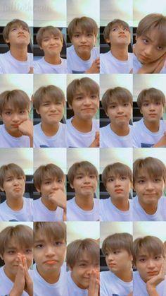 [Romance] [Semi-baku] [M] [Harsh Words] Mark and Haechan non s… Nct 127, J Pop, Taeyong, Astro Mj, Park Shin, Ntc Dream, Young K, Images Gif, Na Jaemin