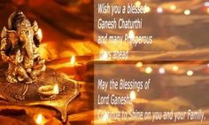 Latest Ganesh Chaturthi SMS,Best Ganesh Chaturthi Whats App Messages, Quotes,Shayari, HD Images,Happy Ganesh Chaturthi,Ganesh Chaturthi Quotes