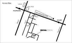 マップ デザイン - Google 検索