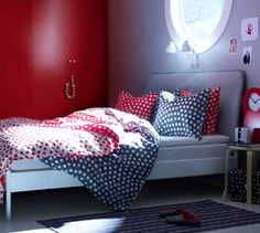 Diy Fashion Accessories Girls Room Design Living Room Designs Family Room Design