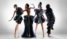 Saia + vestido. Formas orgânicas mescladas às geométricas. Camas, sobreposição