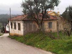 Portugal ~ Centro ~ Miranda do Corvo - Woonhuis - IMOBITÁBUA® Chave Sólida - Med. Imob. Lda. (5535)
