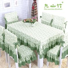 Meijuner Flower Printing Removable Chair Cover Big Elastic Slipcover Modern Kitchen Seat Case Stretch Chair Cover For Banquet-in Chair Cover from Home & Garden Dining Table Cloth, Kitchen Table Chairs, Table And Chairs, Room Chairs, Furniture Covers, Sofa Covers, Table Covers, Kitchen Chair Covers, Party Table Decorations