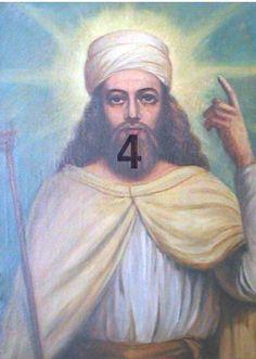 628 B.C.E.: Zoroaster, a religious prophet who grows to found the Persian religion Zoroastrianism, is born.
