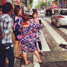 Fashion in Matsuyama, Ehime Ehime, Summer Breeze, Vera Bradley Backpack, Pop Culture, Japanese, Instagram Posts, Fashion, Moda, Japanese Language