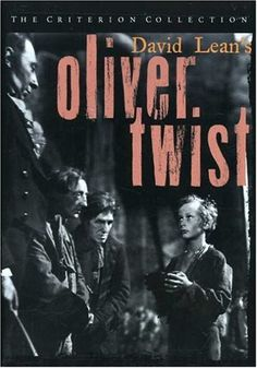 Oliver Twist [videorecording] / screen play by David Lean and Stanley Haynes ; produced by Ronald Neame ; directed by David Lean