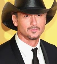 #TimMcGraw, #HighwayDontCare Ships to Radio; Trace Adkins Makes 'Apprentice' History + More: Country Music News Roundup - The Boot