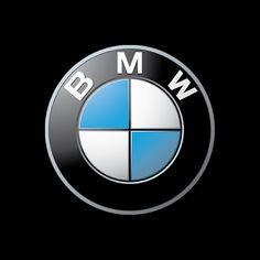 Askar Otomotiv - BMW #BMW