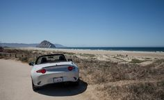 Most road trips these days seem so boring. But you can put some adventure into a modern road trip. Imagine traveling the North Georgia Mountains this way. #cars