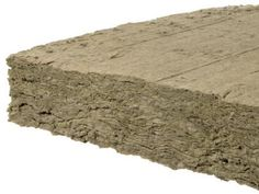 This+dense+soundproofing+material+is+sold+in+slabs.+It+can+be+laid+below+floors,+above+ceilings,+and+within+walls.