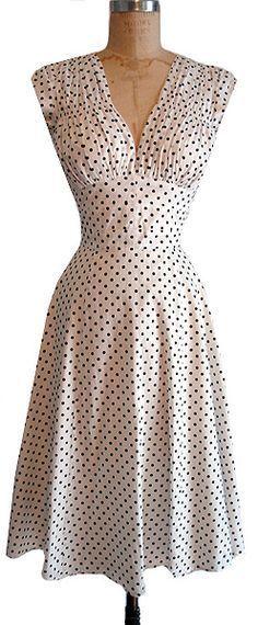 1940s in White Dots 4/S/6