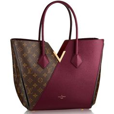 Louis Vuitton Kimono Tote Bag ❤ liked on Polyvore featuring bags, handbags, tote bags, handbags totes, purse tote, man bag, tote purses and louis vuitton tote
