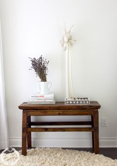 The Cross Design interior design portfolio Diptyque Candles, Cross Designs, Accent Colors, Home Bedroom, Dried Flowers, Portfolio Design, Decoration, Floating Nightstand, Interior Inspiration