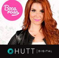 Conheça o Curso de Maquiagem Profissional Boca Rosa. Apresentado pela Bianca Andrade, esse curso conta com 26 vídeo aulas e um super certificado! Confira! https://go.hotmart.com/H4951523J #PreçoBaixoAgora #MagazineJC79