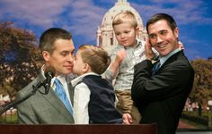 Same-sex marriage push in Minnesota begins. Story by Jessica Lee, photo by Chelsea Gortmaker http://www.mndaily.com/2013/02/28/same-sex-marriage-push-begins