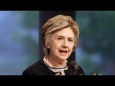 Clinton Foundation is a criminal enterprise: Judge Napolitano