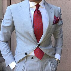 PRO BESPOKE is your dedicated industrial supplier of high end tailor-made garments…   Visit www.probespoke.com for more information about industrial tailoring.