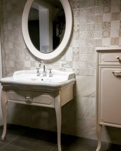 Canakkale Seramik #ipekserisi|Visit Our Page  #kale #çanakkaleseramik #ceramics #porcelain #design #designer #tasarım #art #artist #architecture #arc #bagno #bathroom #bat #banyo #home #homesweethome #hause #handmade #like4like #odimsan #tag #turkey #premiumquality #tileaddiction #tile #white by odimsan