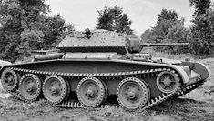 Visit the post for more. Crusader Tank, British Army, British Tanks, Ww2 Tanks, Military Weapons, Armored Vehicles, War Machine, Special Forces, World War Ii