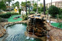 76 Best Escape Winter Images On Pinterest Cancun Resorts Cancun Vacation And Beach