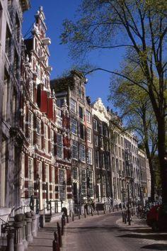 Huis Bartolotti, Herengracht 170-172, Amsterdam