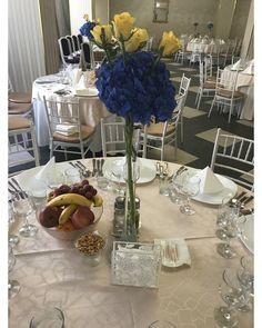 #restaurantprestige #restaurantprestige #locatienunta #nuntaperfecta #salonSelen #salonMiraj #salonDor #nuntavara #nunta #tort #cake #2017 #majestique #botez #weddingdecorations