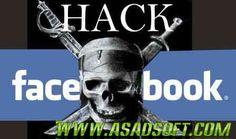 Facebook Password Hacker (2016) With Crack Full Version Hack Facebook Account Password Tool Faceboo
