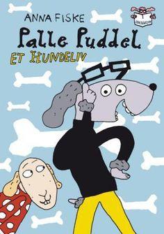 Palle Puddel: et hundeliv