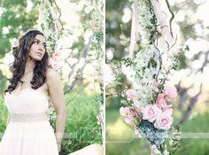 Romantic Austin Engagements | Natasha and Paul » Austin Wedding Photographer | Destination Wedding Photography Blog