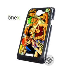 One Piece Anime Phone Case For Apple, iphone 4, 4S, 5, 5S, 5C, 6, 6 +, iPod, 4 / 5, iPad 3 / 4 / 5, Samsung, Galaxy, S3, S4, S5, S6, Note, HTC, HTC One, HTC One X, BlackBerry, Z10