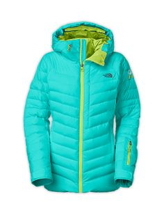 North Face Point It Down Jacket (google 5 tips for buying a down jacket) - $349