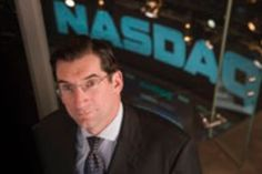 Semana 21 - Nasdaq to introduce blockchain for private equities
