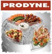 Shop for Chilly Icy Appetizer Serving Tray - Fresh Food Plastic Party Tray. Get free delivery On EVERYTHING* Overstock - Your Online Kitchen & Dining Outlet Store! Party Trays, Party Platters, Food Trays, Serving Platters, Serveware, Kitchen Gadgets, Cooking Gadgets, Cooking Tools, Kitchen Dining