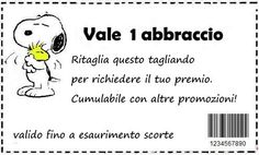 Sarcastic Quotes, Funny Quotes, Life Quotes, Italian Phrases, Medical Humor, Words Worth, Peanuts Snoopy, Some Words, Best Quotes